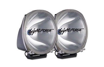 Ксенон LightForce 210 Genesis 35W HID (DL210H)
