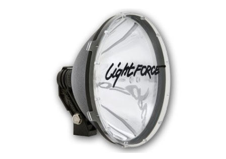 Галогеновые LightForce 240 Blitz (RMDL240T)