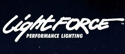 Оптика LightForce