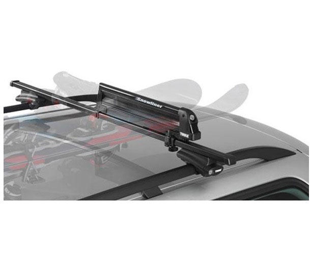 Крепление Thule Snowliner TH-738
