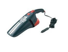 Пылесос Black&Decker AV1205
