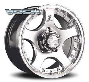Диск Racing Wheels H-323