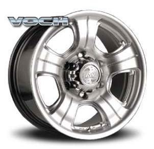 Диск Racing Wheels H-338