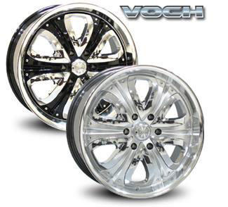 Диск Racing Wheels H-383