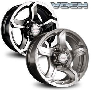 Диск Racing Wheels H-409