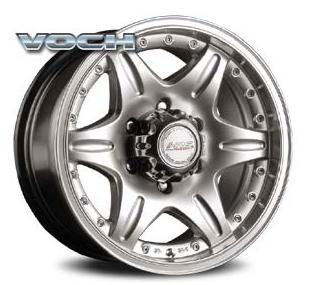 Диск Racing Wheels H-413