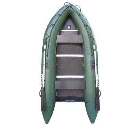 днепропетровск надувные моторные лодки