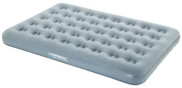 Надувной матрас Campingaz Quickbed Double Plus 4NP