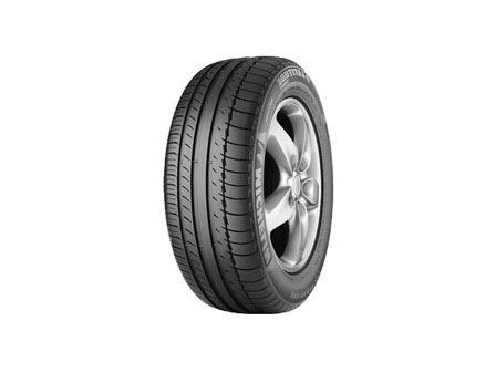 Шина Michelin Latitude Sport (R18)