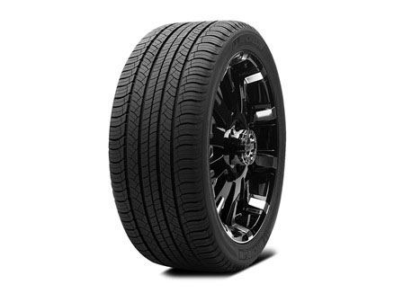 Шина Michelin Latitude Tour HP (R16)