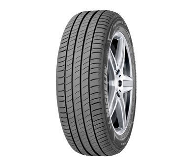 Шина Michelin Primacy 3 (R17)