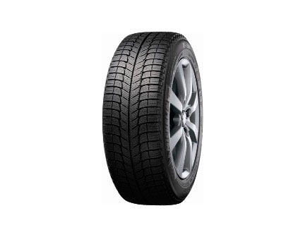 Шина Michelin X-Ice XI3 (R18)
