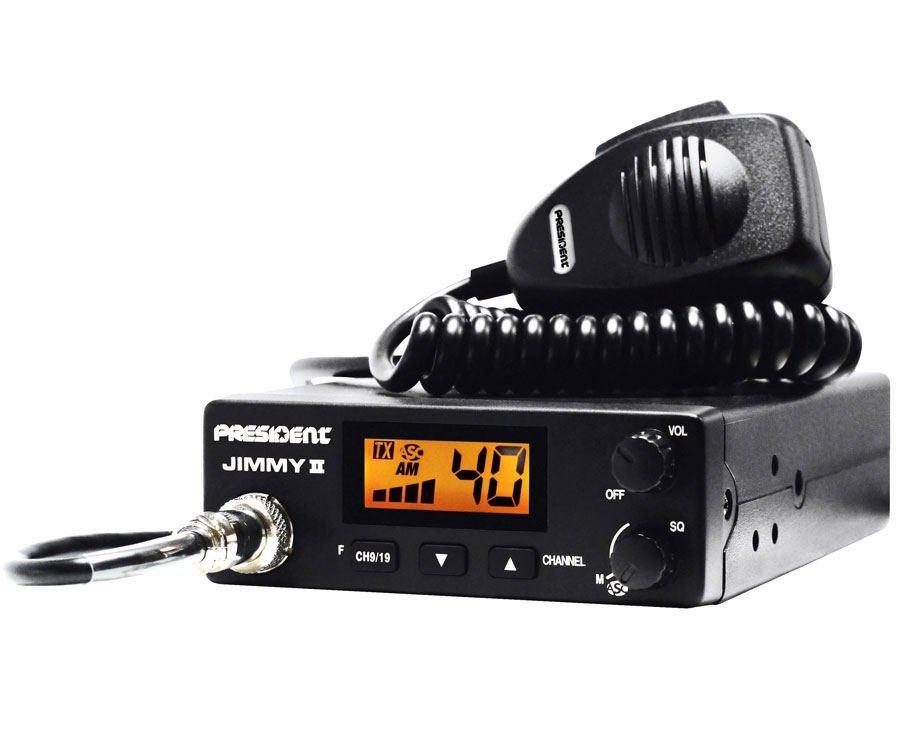 регистрация радиостанция автомобильная купить минск отдел