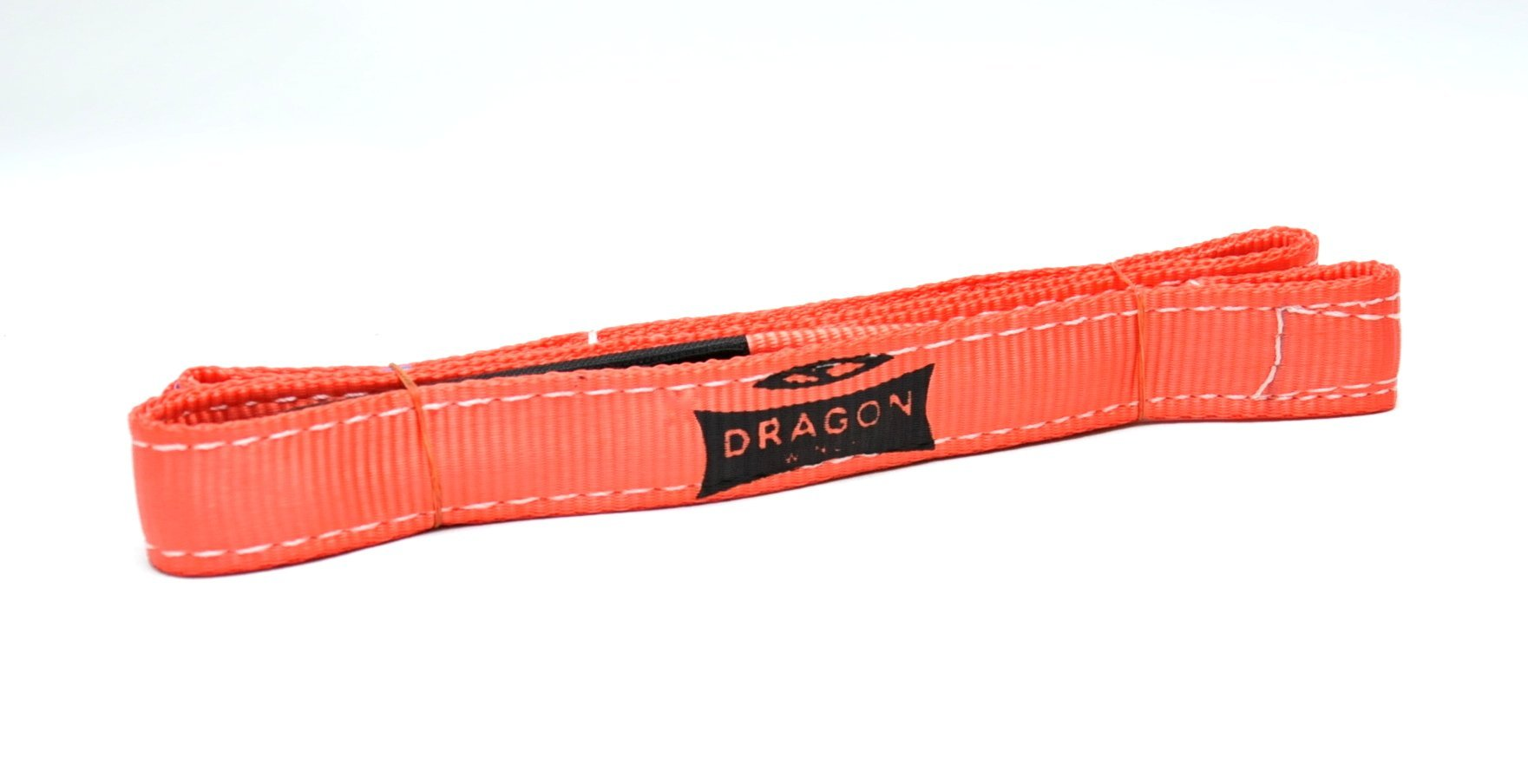 Стропа Dragon Winch 1,5м