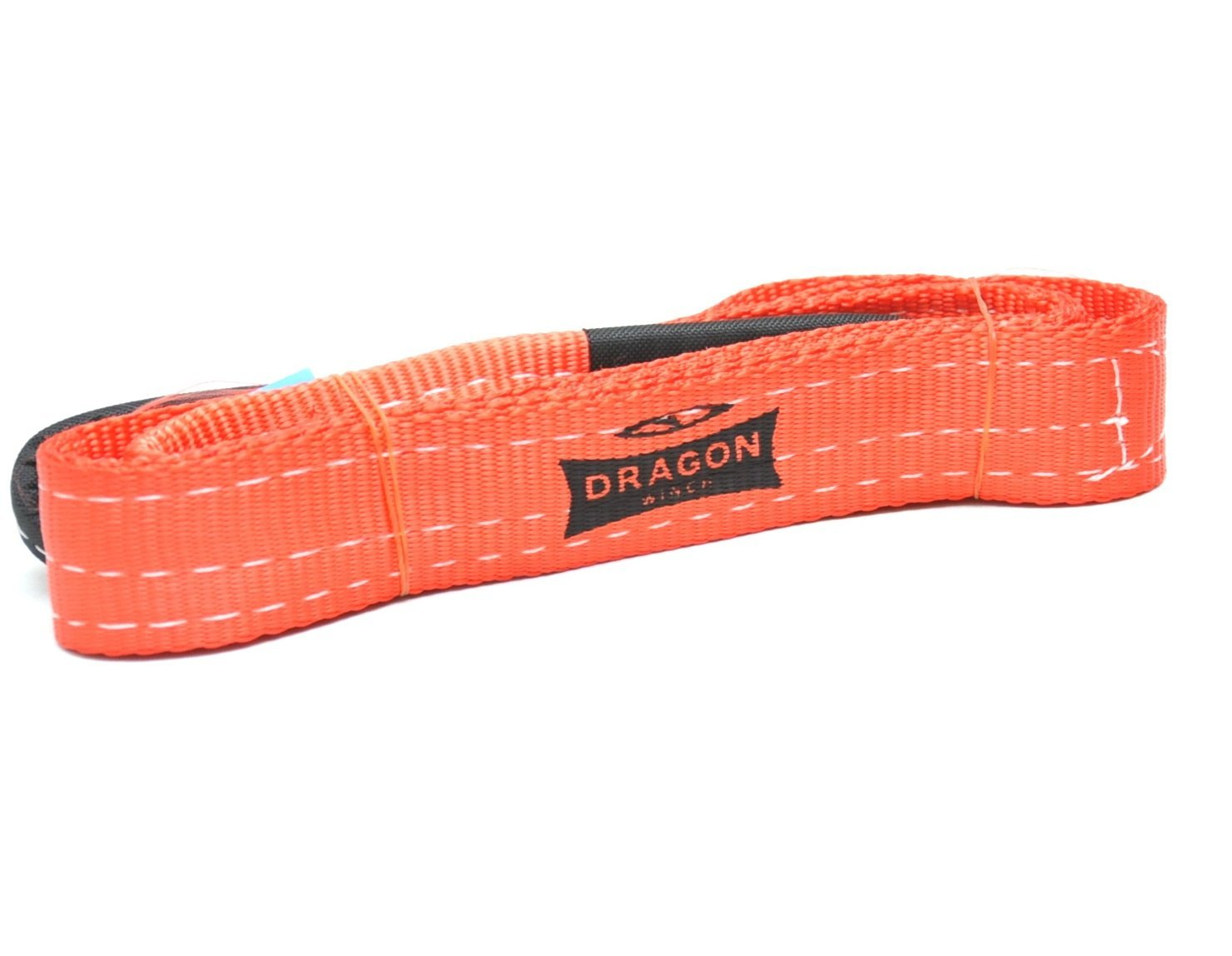 Стропа Dragon Winch 3м