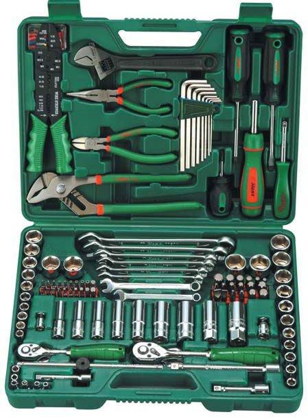 Инструмент. наборы инструментов. Каталог лучших товаров для ...